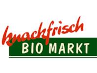 BioMarkt Knackfrisch in 09112 Chemnitz: