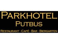 Parkhotel Putbus, 18581 Putbus