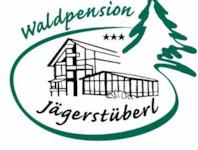 Waldpension Jägerstüberl, 94086 Bad Griesbach im Rottal