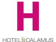 Hotel Calamus Kehl, 77694 Kehl am Rhein