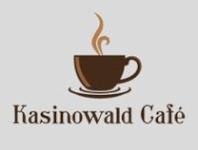 Kasinowald Café, 26197 Großenkneten