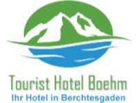 Tourist Hotel Boehm, 83471 Schönau am Königssee