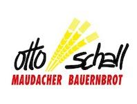 Bäckerei Otto Schall - Galerie in 69469 Weinheim: