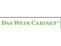 Das Wein Cabinet, 49074 Osnabrück