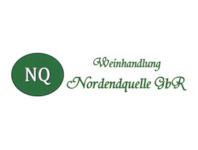 Weinhandlung Nordendquelle GbR in 80801 München: