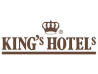 KING´s Hotel First Class, 80335 München