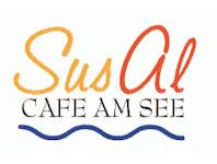 SusAI Cafe am See, 83229 Aschau