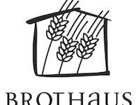 BrotHaus Louis-Schmetzer-Str. Ansbach in 91522 Ansbach: