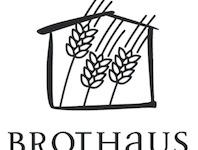 BrotHaus Café Herrieden in 91567 Herrieden:
