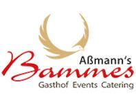 Assmanns Bammes in 90427 Nürnberg: