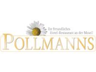 Hotel Pollmanns GmbH in 56814 Ernst: