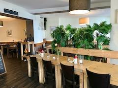 Restaurant Frankenberger Hof | Aachen
