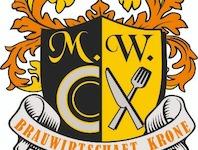 Brauwirtschaft Krone, 72116 Mössingen