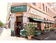 Restaurant Mittmann's, 10179 Berlin