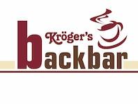 Kröger's Backbar, 65830 Kriftel