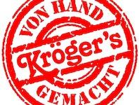 Kröger's Brötchen, 61348 Bad Homburg vor der Höhe