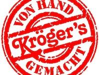 Kröger's Brötchen, 61350 Bad Homburg vor der Höhe