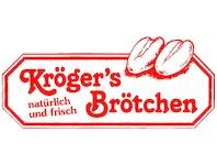 Kröger's Brötchen in 60487 Frankfurt: