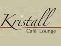 Kristall Cafe & Lounge in 45659 Recklinghausen: