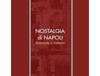 Nostalgia Di Napoli, Inh. Mario Garofano in 70180 Stuttgart: