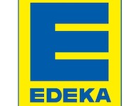 EDEKA Timm-Zinth in 77654 Offenburg: