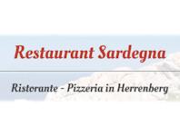 Restaurant Sardegna Geschäftsführerein: Frau Chris, 71083 Herrenberg