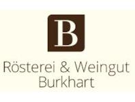 Rösterei Burkhart, 79361 Jechtingen