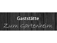 Gaststätte zum Gartenheim, 88471 Laupheim