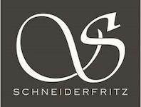 Weinwirtschaft Schneiderfritz, 76831 Billigheim-Ingenheim
