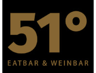 BG 51° Bar, 06632 Freyburg