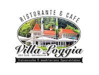 Golfclub Restaurant Villa Loggia Bad Nauheim, 61231 Bad Nauheim
