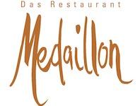 Restaurant Medaillon, 45309 Essen