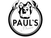 Paul's Brasserie, 45128 Essen