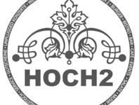 TWIST HOCH2, 78166 Donaueschingen