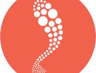 kofookoo - sushi | grill | bar in 20359 Hamburg: