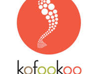 kofookoo - sushi | grill | bar, 20359 Hamburg