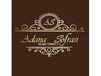 Adana Sofrasi A & H Gastro GmbH in 70178 Stuttgart: