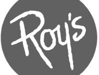 Roy's Restaurant, 30175 Hannover