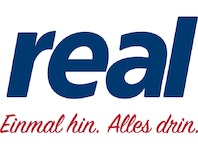 real GmbH in 96103 Hallstadt: