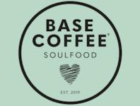 BASECOFFEE® Bamberg in 96049 Bamberg: