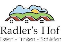 Radler's Hof, 15324 Letschin OT Gieshof