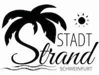 Stadtstrand Schweinfurt in 97421 Schweinfurt: