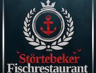 Störtebeker Fischrestaurant in 20359 Hamburg-Mitte: