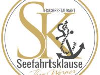 Fischrestaurant Seefahrtsklause Grömitz, 23743 Grömitz