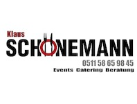 Feiern bei SchönemannS, 30177 Hannover