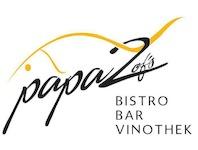 Papazofs - Das Fischrestaurant in Muenchen am Schl in 80337 München: