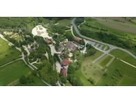 Lochmühle Eigeltingen, 78253 Eigeltingen