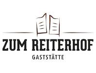 Gaststätte ZUM REITERHOF, 96050 Bamberg