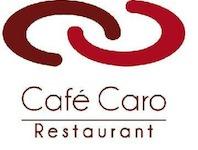 Cafè Caro in 63739 Aschaffenburg: