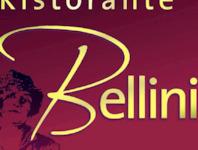 Bellini in 18439 Stralsund: